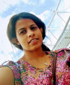 2-WCFEDU-Udeni Jayasinghe