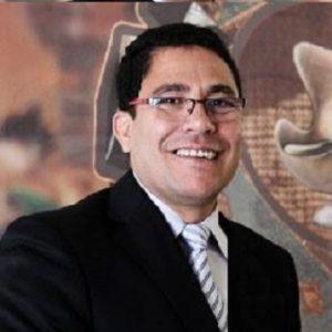 5-WCFEDU-Dr. Mohamed A. Shamma
