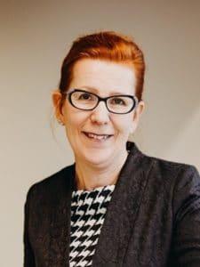 8-WCFEDU-Prof. Dorota Czyżowska