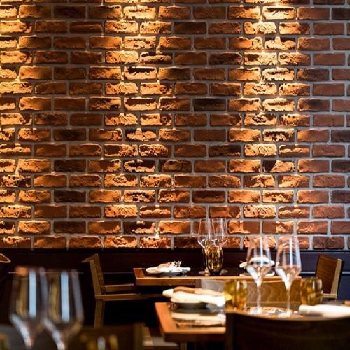 Restaurants in Brussels 9