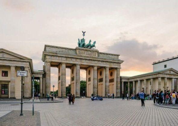 berlin attraction feature